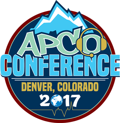 APCO Conference Tee Shirt Design Contest WINNER | indiaSheana