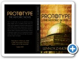 """Prototype"" Novel Design #indiaSheana"